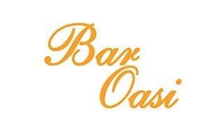 Bar Oasi