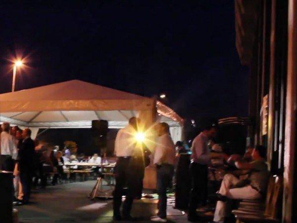 Montaggio Video Festa Idraulico