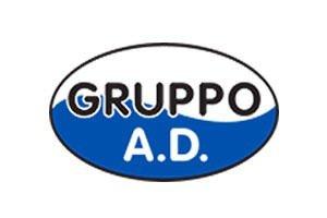 Gruppo A.D. Desenzano e Borgosatollo