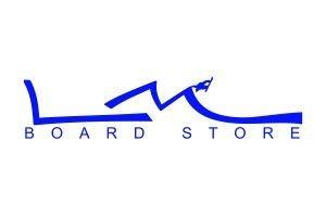 LM Board Store Lonato