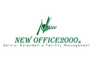New Office 2000