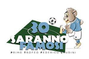Saranno Famosi Torneo Calcio