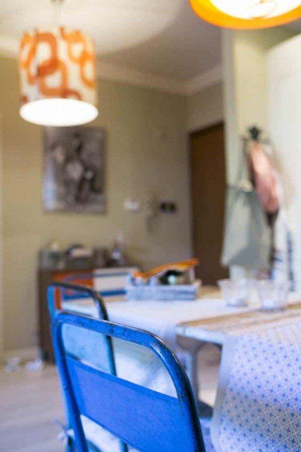 Foto Portfolio Studio RA