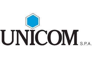 Unicom Arredobagno