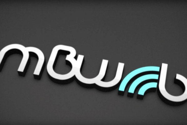 Montaggio Video emmeBiweb
