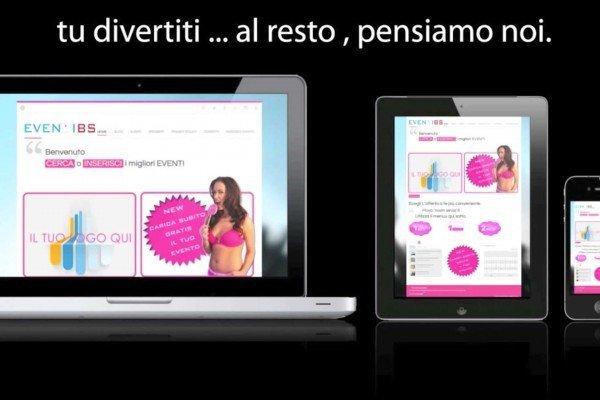 Montaggio Video Eventi Brescia