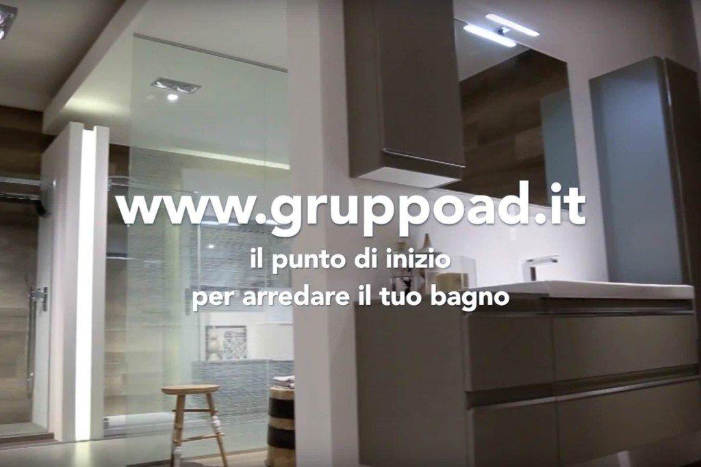 Showroom Gruppo AD