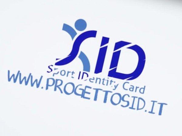 Riprese e Montaggio Progetto SID
