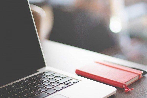 emmeBiweb Realizzazione Siti Web, Grafica, Consulenza SEO, Consulenza Social, Foto & Video, Applicazioni Mobile