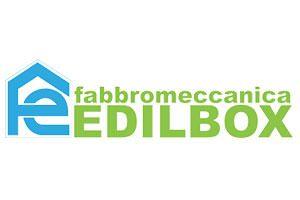 Fabbroneccanica Edilbox
